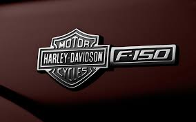harley davidson logo wallpapers top