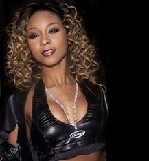 Died On This Date (October 26, 2012) Natina Reed / American Rapper ...