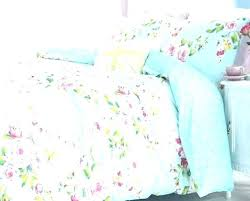 shabby bedspreads bedrooms king bedding