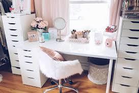 makeup room decor saubhaya makeup