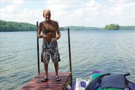 Ivan SULLIVAN Obituary - Ottawa, Ontario | Legacy.com