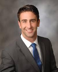 Daniel Zamora - 2016 - Men's Lacrosse - Bellarmine University Athletics