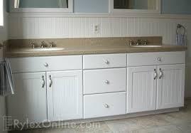 bathroom vanity orange county ny