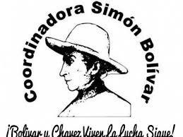 Coordinadora Simon Bolivar - Inicio | Facebook