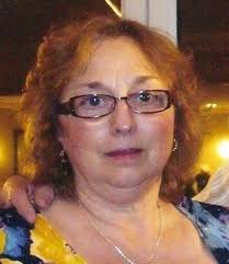 Adrienne Smith | Obituary | The Daily Item