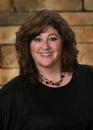 Sue Smith | Greene Realty Group