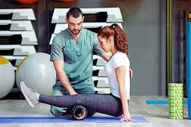 Orthopedic vs. Sports Physical Therapy - TheHealthInsider.org ...