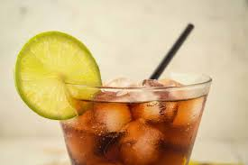 keto friendly rum and e better