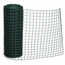 Number 8 Plastic Mesh Netting Mesh Mitre 10