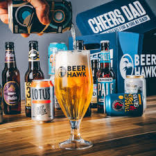 craft beers of the world gift set