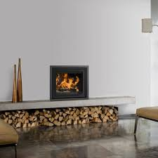 wood fireplaces barbas bellfires en