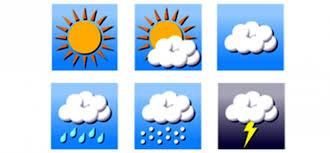 Image result for цаг агаар