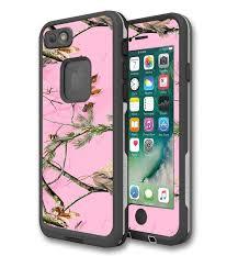 Lifeproof Fre Skin Iphone 6 6s Camo