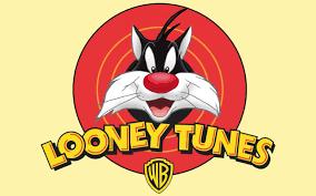 Suffering Succotash Sylvester Looney Tunes Wallpaper Looney Tunes Sylvester The Cat