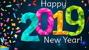 kata kata atau ucapan selamat tahun baru dalam bahasa