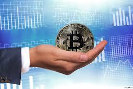 Coin Selection May Cut Bitcoin Fees - ethx.co
