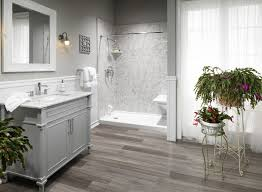 jackson tn bathroom remodelers