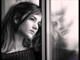 صور عليها كلام حزين جديدة صور بنات حزينه مكتوب عليها عبارات حزينه