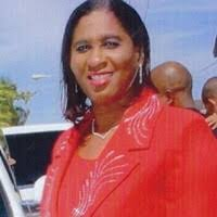 "Obituary | Willameta ""Meta"" Eileen Butler- Bullard of Nassau, New  Providence | Cedar Crest Funeral Home"