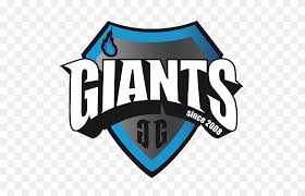 Giants Gaming Logo League Of Legends Logo Png Stunning Free Transparent Png Clipart Images Free Download