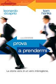 The most voted | Il Genio Dello Streaming - Pagina 13