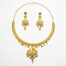 regal jewels inc