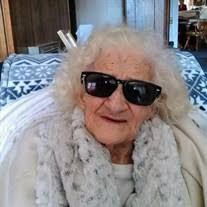 Norma Johnson Daniels Obituary - Visitation & Funeral Information