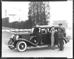 ACD Club - 1931 Auburn 8-98A 7-Passenger Sedans - Auburn-Cord ...