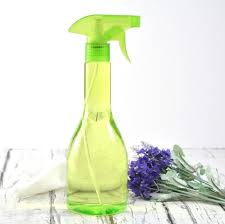 best diy all natural kitchen cleaner