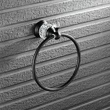 com beelee wall mount bathroom