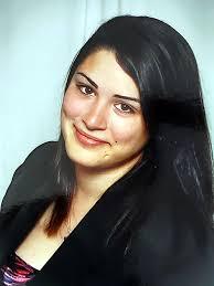 Adriana Fagundes Obituary - Toronto, ON