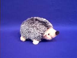 hedgehog stuffed jibawyqe74
