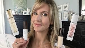 guerlain makeup base review saubhaya