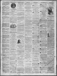 Portland Daily Press: July 23,1963