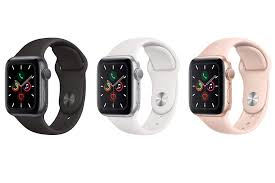 Apple Watch Memorial Day Sale Launches at Best Buy