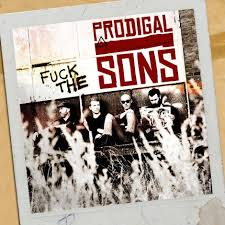 Prodigal SONS - Home | Facebook