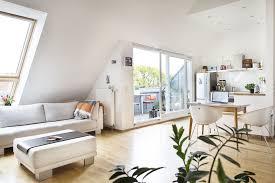studio vs one bedroom apartment ing