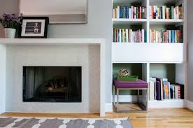 fireplace tile surrounds that grab