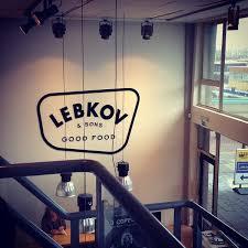 photos at lebkov sons rotterdam c s