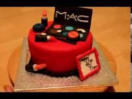 how to make mac makeup cake saubhaya