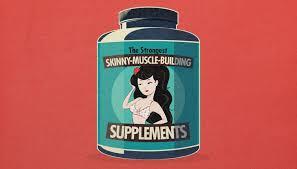weight gain supplements for women