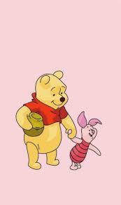 clic winnie the pooh wallpaper hd
