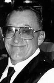 Roger Wells | Obituary | The Press Republican