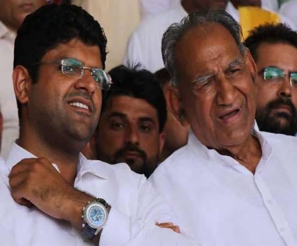 Image result for ramkumar gautam resign