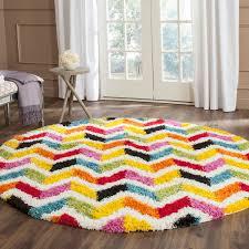 kids rugs you ll love in 2020 wayfair