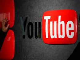 How to share a private YouTube video with any email address - Business  Insider