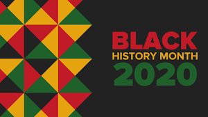 Black History Month school competition | Bexley