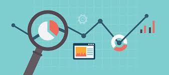 sybase performance management
