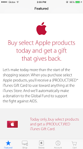 apple s black friday deals go live with