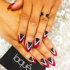 laque nail bar 20161021 insram user